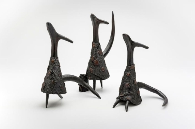 Beatrice-Magalotti_Norns_bronze_28x42x29cm_2017