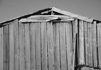 shed_2 Glenluce